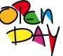 Open day scuola secondaria di I grado 13-01-2021